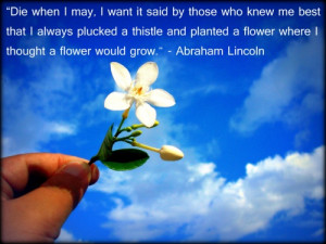 Flower quotes, flowers quotes, flower quote