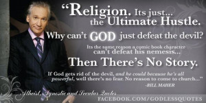 atheist quotes9
