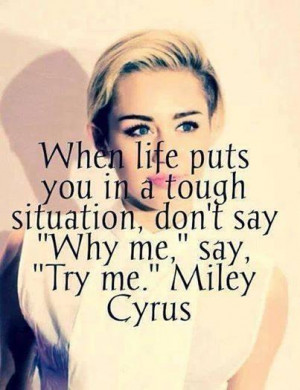 Quotes By Miley Cyrus Quotesgram. Red Book Quotes Jung. Inspirational Quotes Uncertainty. Quotes About Love Yourself. Quotes About Strength And Courage During Illness. Beautiful Quotes Dad. Movie Quotes Top Gun. Deep Quotes About Uncertainty. Deep Quotes About Your Mind