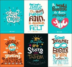 tfios quotesStar Quotes, Stars Quotes, Tfios Quotes, Augustus Water ...
