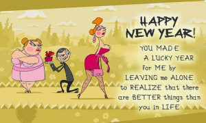 Funny New Year Jokes | New Year Resolution Jokes | New Year 2015 Funny ...