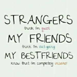 true #fact #quote #friends #girls #boys #teens #hipsters #followme # ...