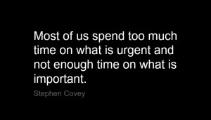 Stephen Covey: 10 Quotes That Will Change Your Life
