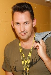 Harland Williams played Roscoe P. Coltrane in Dukes of Hazzard: the ...