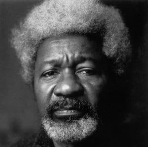 Wole Soyinka Quotes - Wole Soyinka Lecture Series