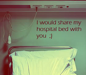 Hospitals Quotes & Sayings