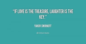 ... love and laughter to love laughter and happily love and laughter love