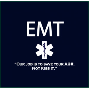 Related Pictures funny emt images funny emt graphics animations and ...