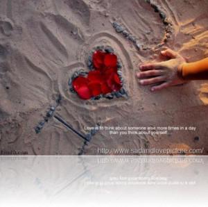 Sad-Love-Quotes-For-Him-Long-Distanc%255B4%255D.jpg?imgmax=800