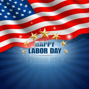 Happy Labor Day 2014 – Pictures, Covers, Quotes