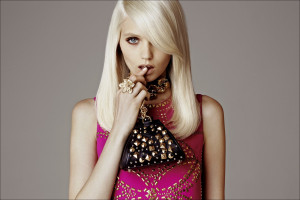 Abbey Lee Kershaw 2015,Images,Pictures,Wallpapers