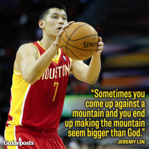 Jeremy Lin Quotes About God Image Search Results Picture