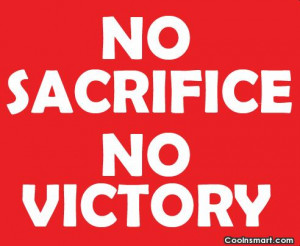 Victory Quotes, Sayings about winning