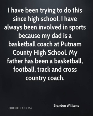 high school quote images and quotes i love school quote about high