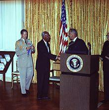 220px-A._Philip_Randolph_Medal_of_Freedom.jpg