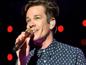 View All Nate Ruess Quotes