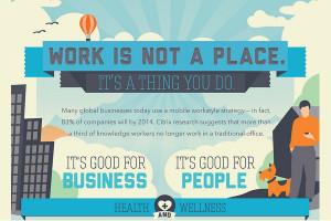 35-Inspirational-Employee-Farewell-Card-Messages.jpg