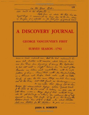 Quotes Temple George Vancouver Quotes