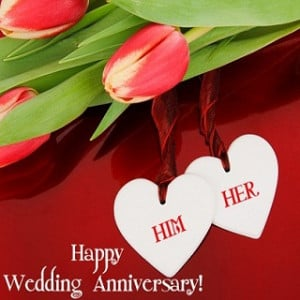 Happy-Wedding-Anniversary-Quotes-for-Wife1.jpg