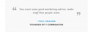 795x465-in-post-Paul Graham-quote@2x