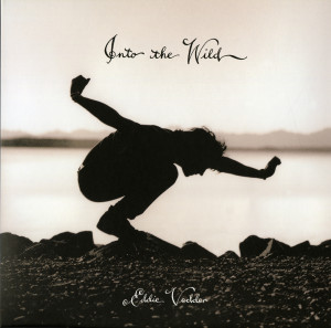 Eddie Vedder – Music from the Motion Picture Into the Wild – LP ...