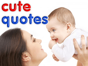 QUOTES CUTE QUOTES FAMOUS QUOTES FRIENDSHIP QUOTES FUNNY QUOTES ...