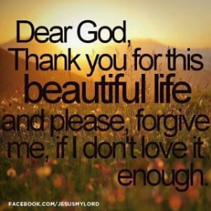 christian quotes, encouraging christian quotes, christian quotes ...