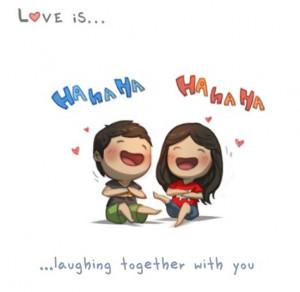 ... couple cartoon 14575 xitefun cute cartoon cute funny cartoon love