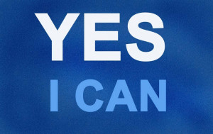 yes-i-can.jpg
