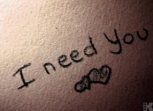 need+you.jpg