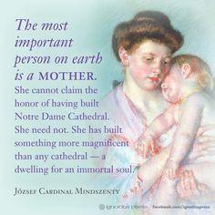 ... mary cassette artists mary children mary cassatt families for mother