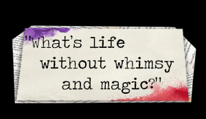 Willow Quote