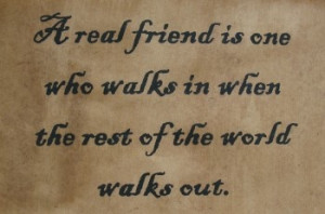 Friendship Quote_Walter Winchell