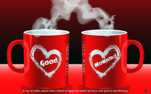 good-morning-coffee-friend-6.jpg
