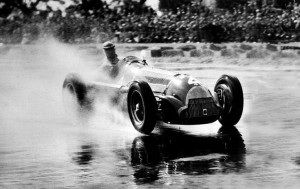 ... 159B, 158 1 5, Juan Manuel, Romeo 158, Britain 1951, Manuel Fangio