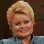 Tammy Faye Bakker Quotes