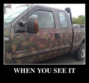When-you-see-it-Truck-resizecrop--.jpg