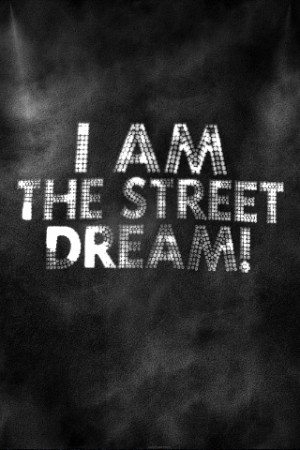 Street_Dream_by_crispaso.png