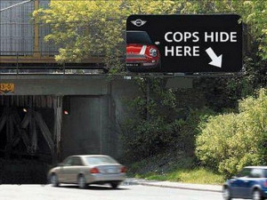 Advertising Gone Wrong – Funny Billboards, Funny Ads, Funny Signs