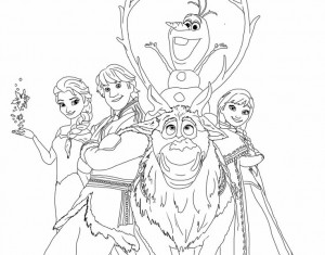 ... Coloring Pages, Frozen Character, Colors Sheet, Colors Pages, Wiggle