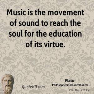 truth from plato de montaigne aristotle. Plato Quotes On Learning ...