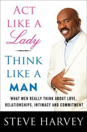act-like-a-lady-think-like-a-man-movie-350x527