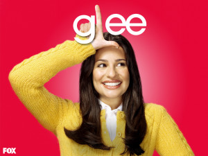 Home Browse All Glee Rachel