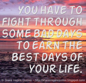 fighting quotes cool motivational sayings earn nice fighting quotes ...