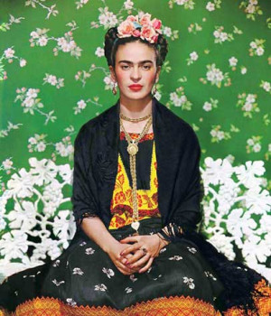 20-Best-Quotes-By-and-About-Frida-Kahlo-MainPhoto1.jpg