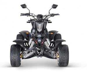 MINI ATV EPA ATV 250cc ATV