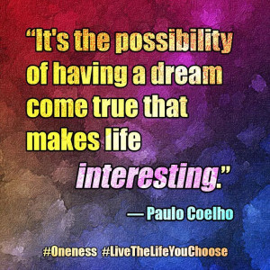 having-a-dream-paulo-coelho-quotes-sayings-pictures.jpg