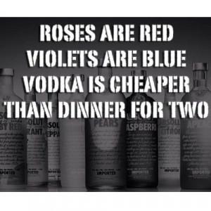 Funny Bartender Sayings