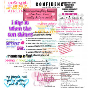 Best Flirty Quotes Image Search Results Picture