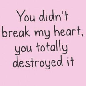 boyfriend, break heart, broken heart, couple, cry, destroyed, feeling ...